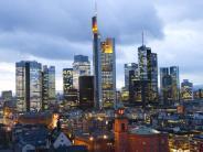 «Basel III»: Das Ringen um sichere Banken - und die Folgen für Kunden