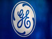 Kraftwerksparte: General Electric will an fünfStandorten 1600 Jobs streichen