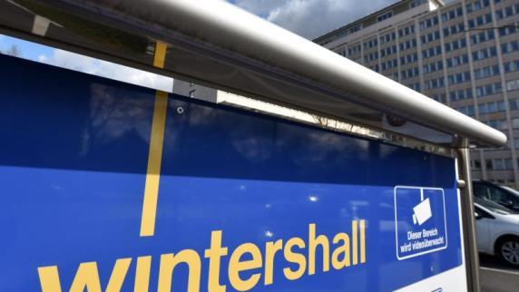 Wintershall und Dea bei Fusion auf der Zielgeraden