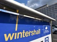 Börsengang geplant: BASF-Öltochter Wintershall soll Dea schlucken