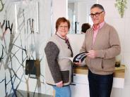Fachhändler vor Ort - Dezember: Ein Stück Rennertshofener Lebensqualität