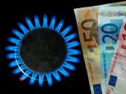 Lukrativer Wechsel: «Finanztest»: Gas für Neukunden so günstig wie lange nicht