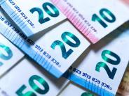 Festgeld: Eine bessere Geldanlage würde den Deutschen Milliarden Euro bringen