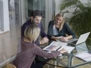 DIN-Empfehlungen: Normen für die Finanzberatung: Ein Vorteil für Verbraucher?