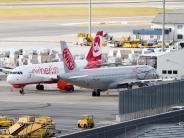 Ryanair interessiert: Käufer für österreichische Niki wird gesucht