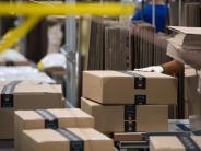 Luxemburg gegenNachforderung: Amazon legt Italien-Steuerstreit mit 100 Millionen Euro bei