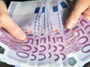 500-Euro-Schein: Kommt der 500-Euro-Schein im nächsten Jahrzehnt zurück?