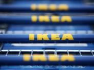 Ikea: Ikea ruft Schaumkonfekt zurück: Verunreinigung durch Mäuse?