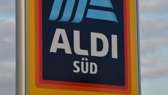 Aldi kommt mit großer Neuerung, die Kunden wird's freuen