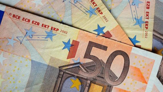 Inflation in Deutschland so hoch wie seit fünf Jahren nicht