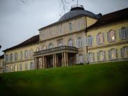 Jubiläumsjahr: Vulkanausbruch als Gründungsgrund - Uni Hohenheim wird 200