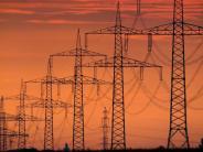 Fragen und Antworten: Große Netze, kleine Netze:Wo spielt die Strom-Revolution?