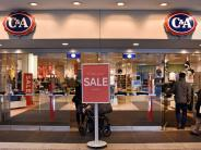 Einzelhandel: Gerüchte über einen Verkauf: Wie geht es mit C&A weiter?
