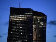 Vorwurf der Intransparenz: EU-Rechnungsprüfer kritisieren Mängel in EZB-Bankenaufsicht