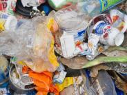 Recycling: Das will die EU gegen Plastik-Müll tun