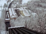 Eon-Tochter Uniper: Bayerns Kraftwerke könnten in finnische Hände fallen