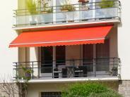 Ihr Fachmann vor Ort: Spezialdübel für gedämmte Fassaden