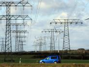 Koalitionsverhandlungen: Bayern will sich fürstabilen Strompreis einsetzen