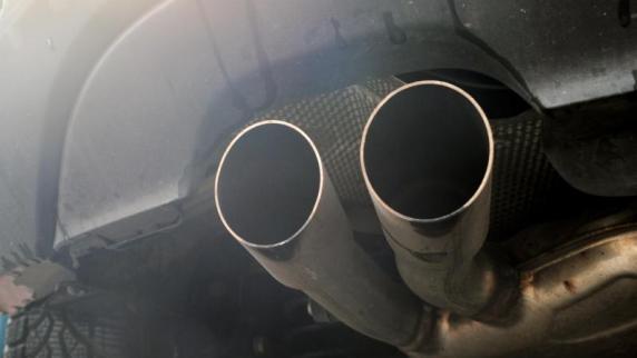 Kommentar: Die Auto-Industrie muss ihren Misthaufen endlich wegräumen