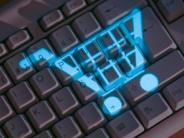 Schnäppchen nur für Inländer?: Online-Shopping in der EU wird fairer