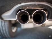Förderung mit Steuergeldern?: Protest gegen mögliche Diesel-Nachrüstungen auf Staatskosten