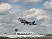 Enge Zusammenarbeit: Niki Laudas neue Airline startet gemeinsam mit der Condor