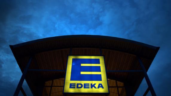 Boykott: Edeka verbannt 160 Nestlé-Produkte aus den Regalen