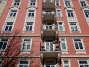 Metropolen bleiben teuer: Bundesbank: Immobilienpreise 2017 etwas langsamer gestiegen