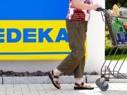 Lebensmittel: Warum Edeka keine Nestlé-Produkte mehr verkauft