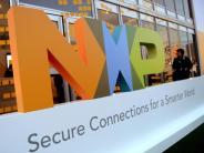 Niederländischer Konkurrent: Qualcomm hebt Gebot für Chipfirma NXP an
