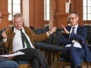 Interview: Wie gesund ist Deutschlands Wirtschaft?