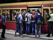 Besser statt kostenlos: Nahverkehrsbetriebe: Brauchen mehr Geld für mehr Busse