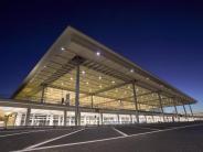Businessplan: RBB:Weitere 770 Millionen Euro für neuen Flughafen notwendig