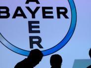 Medizin: Iberogast bereitet dem Bayer-Konzern Magenschmerzen