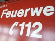 : Feuerwehrmann bekommt Ausgleich für lange Arbeit