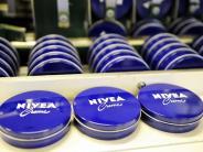 Studie: Nivea ist die vertrauenswürdigste Marke in Europa