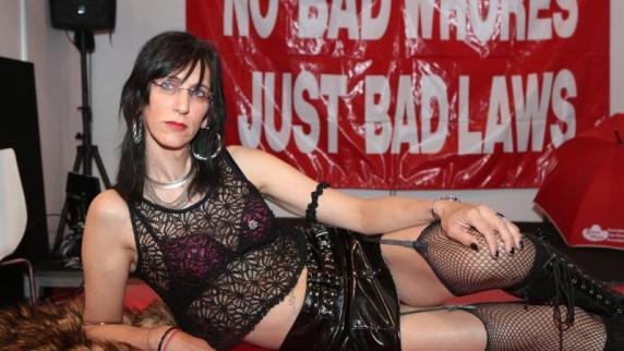 prostituierte suche warum stehen frauen nicht auf mich