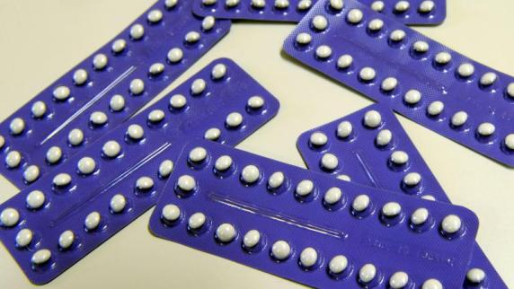 Die Pille ist sicher - auch, was das Krebsrisiko angeht