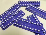 Antibabypille: Kann die Antibabypille vor Krebs schützen?