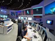 Raumfahrt: Was denkt ihr über uns? - Raumfahrer fragen Bürger