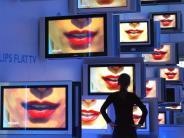 Studie: Forscher präsentieren den «perfekten Mund»