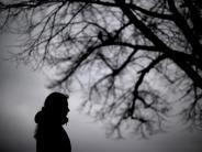 Depression: Depressionen mit tiefer Hirnstimulation bekämpfen