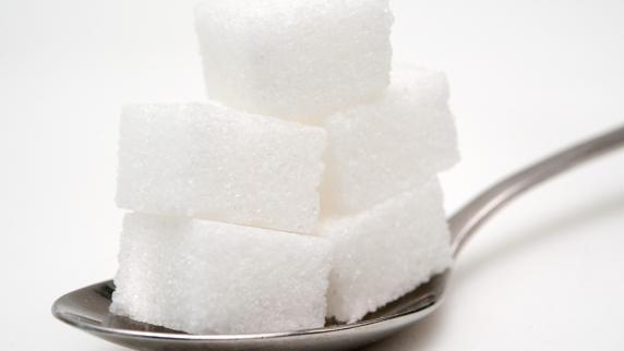Stiftung Warentest: So viel Zucker ist in Fertigsoßen, Joghurt und Co. versteckt