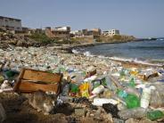 Umweltverschmutzung: Tod durch Umweltverschmutzung: Millionen Menschen betroffen