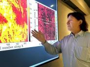 Terahertz-Spektroskopie: Neue Technik durchleuchtet alte Gemälde besonders genau