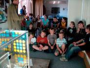 Wissenschaft: Kinder machen wegweisende Entdeckung bei Hummeln